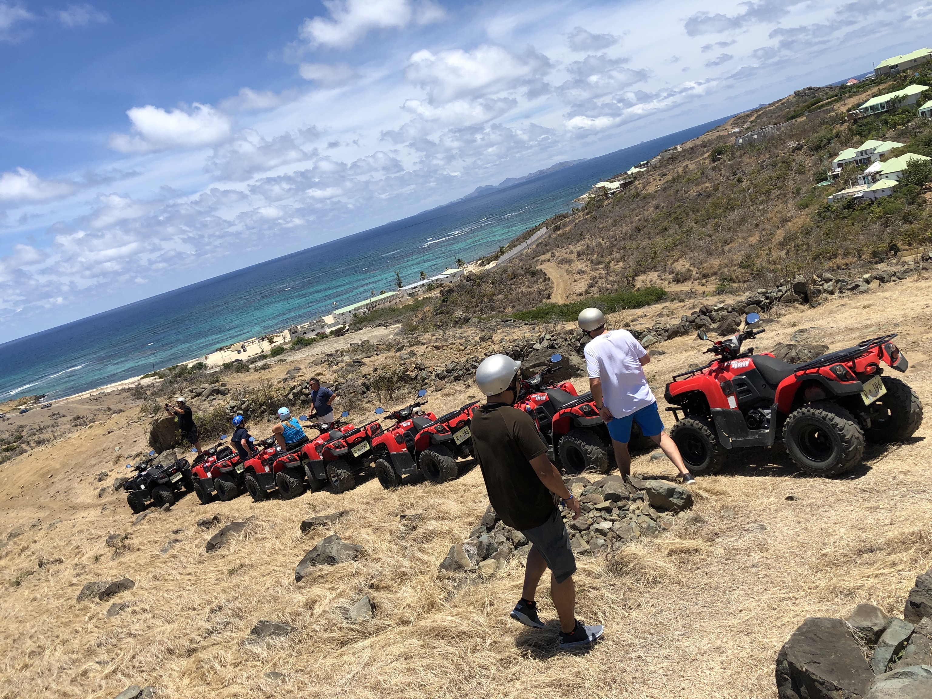 183_Riding-through-StMaarten-in-style-