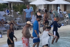 138_Like-a-proud-Dad-watching-the-team-doing-the-Cupid-Shuffle-at-the-Pool-Party