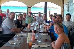 208_Teaming-at-Marys-Boon-Beach-great-time-at-the-Circle-of-Innovators-trip