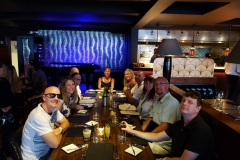 222_Farewell-Dinner-Thank-you-to-Naples-Glass-Sarasota-Glass-and-our-Sales-team