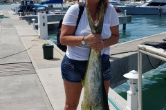 236_Melissa-with-a-decent-mahi-yesterday