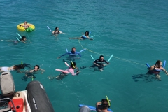 242_Great-time-today-snorkeling-and-just-hanging-out