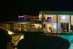 58_Diamond-dealer-dinner-under-the-stars-at-Casa-Blu